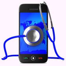 اطلاعات کاملی از خرابی های گوشی خود بدهید!