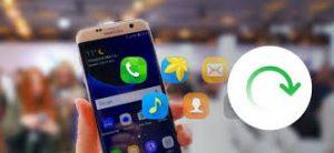 5 نکته مهم و قابل توجه قبل از تعمیرات موبایل
