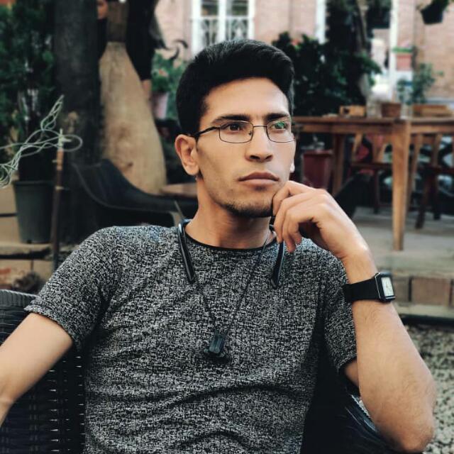 بابک اسدزاده