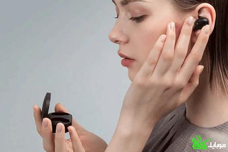 خطر برای گوش ها، در استفاده طولانی مدت از هدست!