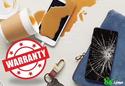 گارانتی و اهمیت وجودی آن در تلفن های همراه